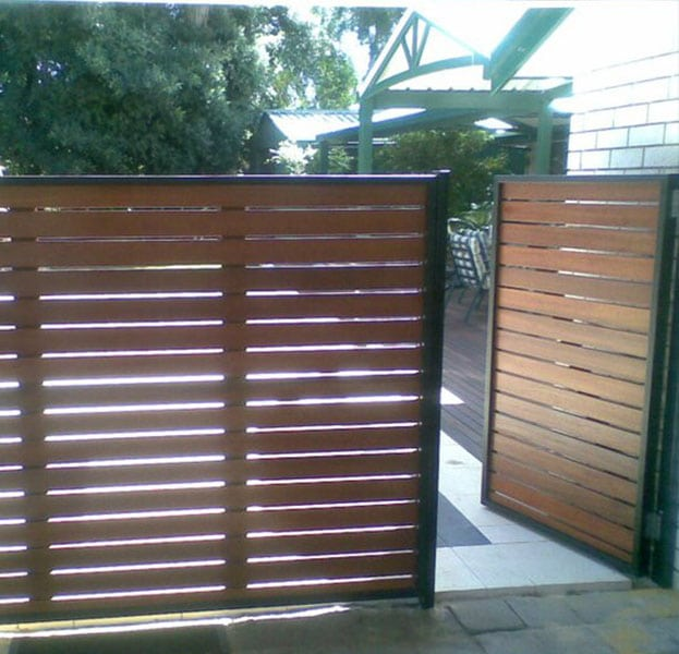 Perth Gates And Screens Perth Screening Solution