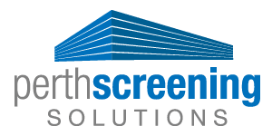 Perth Screening Solutions