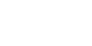 Perth screening solutions logo White 01